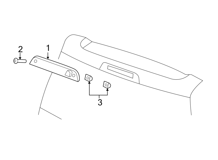 [DIAGRAM] Wiring Diagram Jeep Compass 2009 Espa Ol FULL