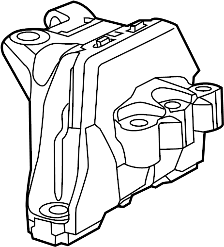 [DIAGRAM] Dodge Dart 2 0 Engine Diagram FULL Version HD