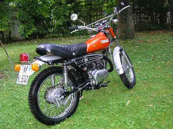 yamaha_enduro_dt_125?resize=600%2C450 1975 yamaha dt 125 manual hobbiesxstyle 1975 yamaha dt 125 wiring diagram at edmiracle.co
