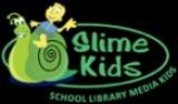 slimekids dot com