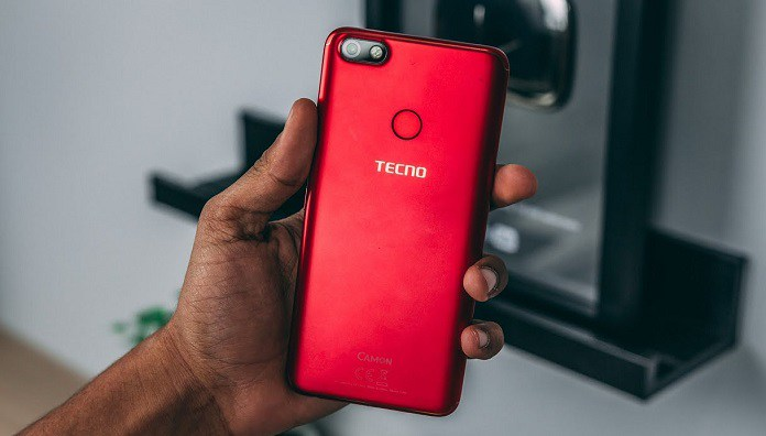 5 Reasons Why I Choose Tecno Phones Over iPhones