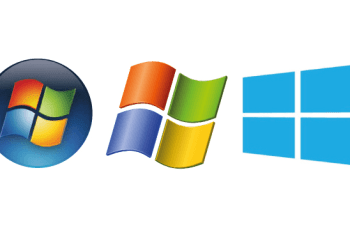 How To Take Screenshots On Any Windows Operating System