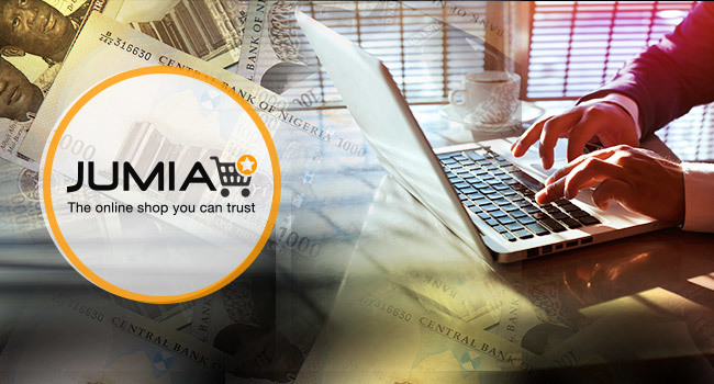 How To Make GH¢ 100+ Per Day With Jumia Ghana