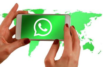 WhatsApp Hacks You Must Use Everyday