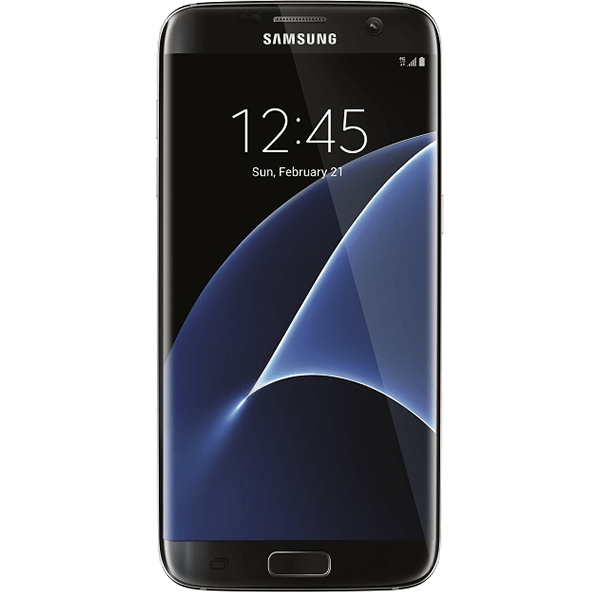 Samsung Galaxy S7 Edge Specs And Prices In Ghana