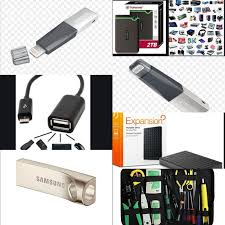Cheapest But Quality Samsung Accessories In Ghana