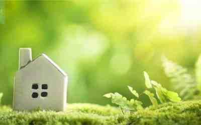 Welke verzekeringen zijn onmisbaar als je een huis hebt?