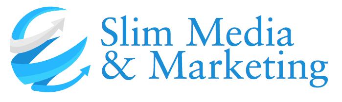 slim new logo lght