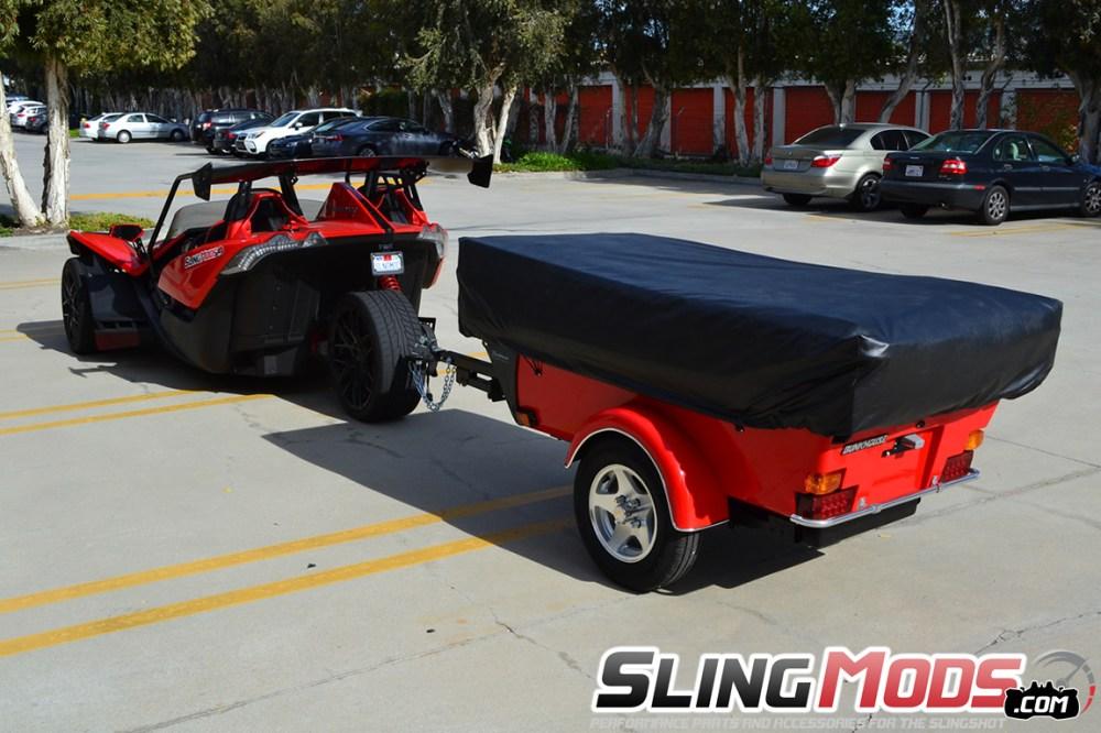 medium resolution of slingshot motorcycle trailer wiring harness wiring libraryslingshot motorcycle trailer wiring harness 4