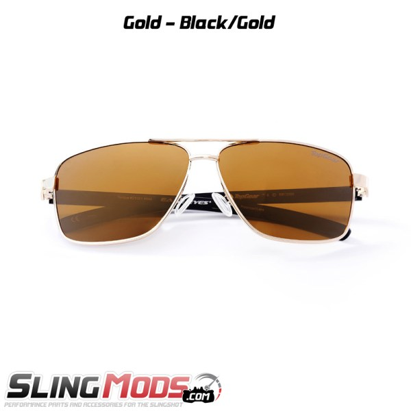 c205caf7e7ad1 20+ Eagle Eye Sunglasses Review Pictures and Ideas on STEM Education ...