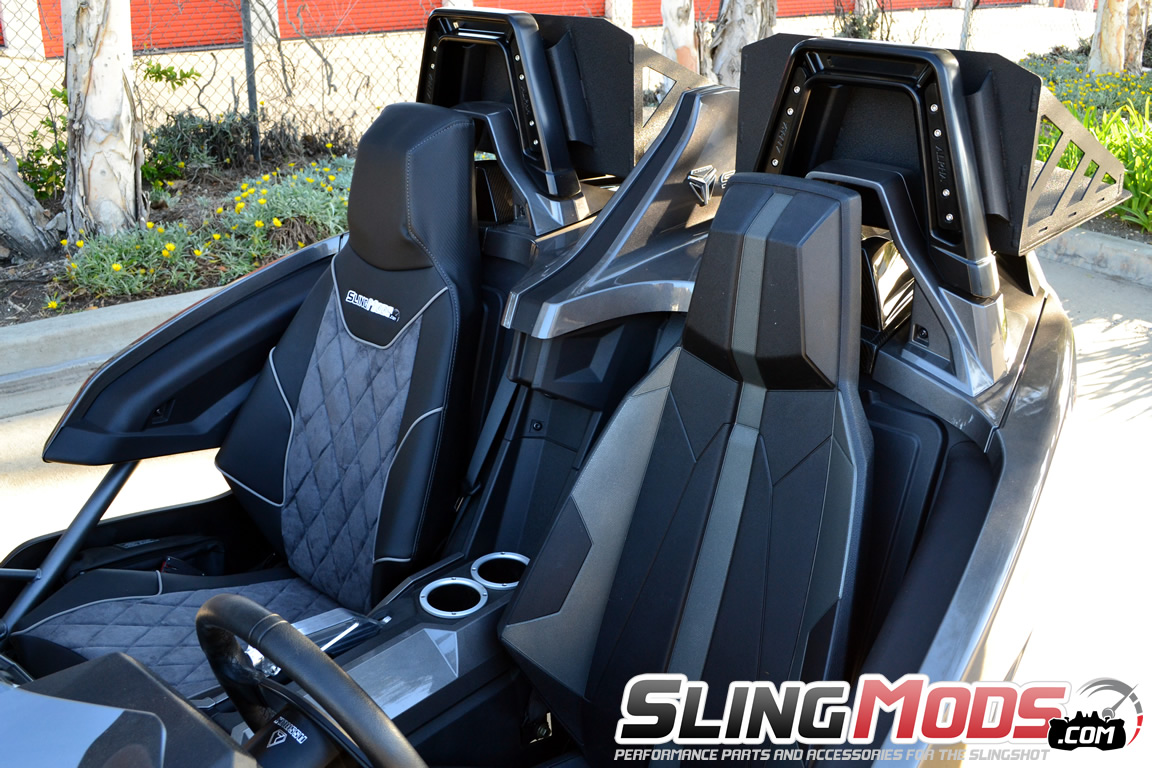 seat covers for chairs with arms pride lift chair polaris slingshot by prp online designer / builder