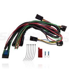 can am spyder f3t f3 limited trailer wiring harness show wiring harness [ 900 x 900 Pixel ]