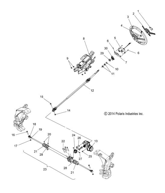 Kenworth Wiring Schematics • Wiring And Engine Diagram