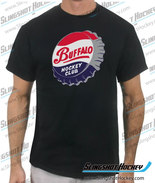 buffalo-hockey-club-black-mens-hockey-tshirt