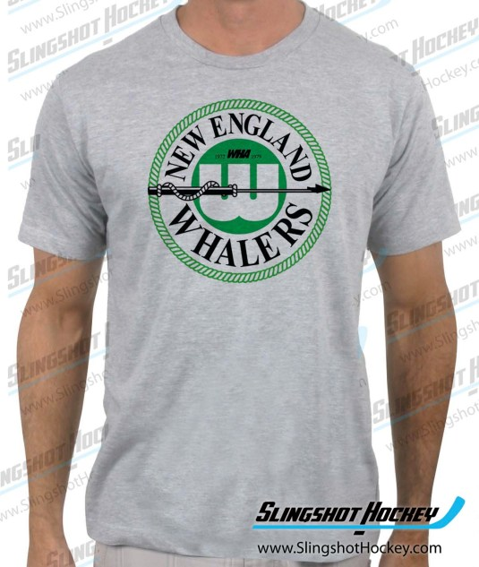 new-england-whalers-heather-grey-hockey-tee-shirt