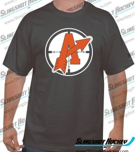 orangetown-assassins-charcoal-mens-hockey-tee