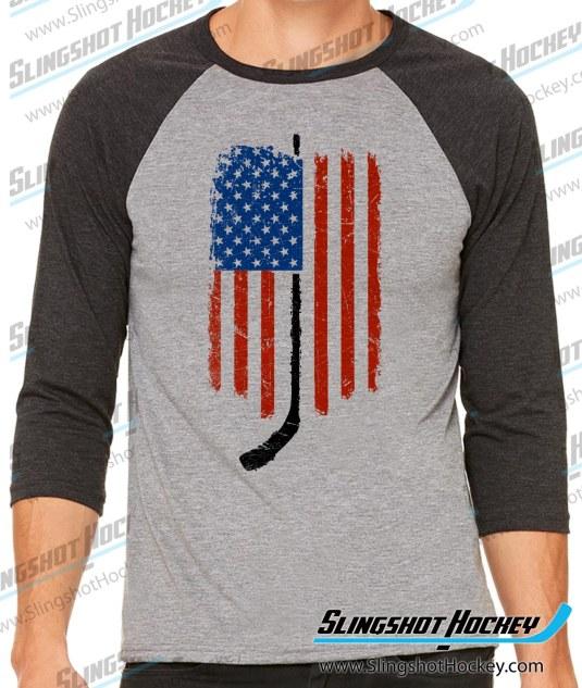 American-flag-hockey-raglan-dark-charcoal