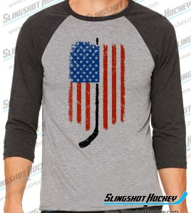 American-flag-hockey-raglan-dark-charcoal
