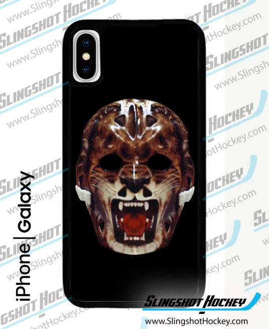 Gilles-Gratton-Goalie-Mask-iPhone-X-slingshot-hockey