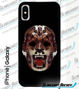 Gilles-Gratton-Goalie-Mask-iPhone-X-slingshot-hockey