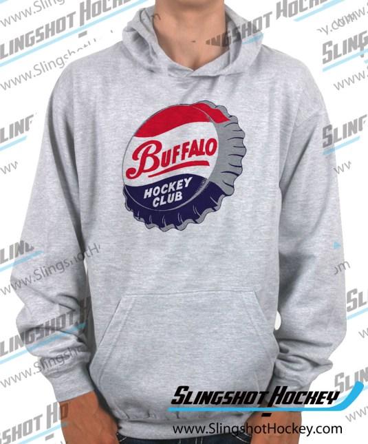 buffalo-hockey-club-heather-grey-hockey-hoodie