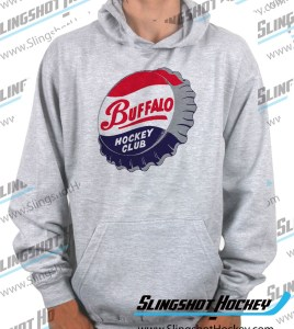 buffalo-hockey-club-heather-grey-hockey-hoodie