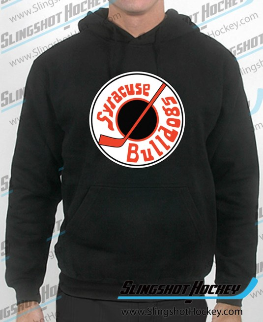 syracuse-bulldogs-black-mens-hockey-hoodie