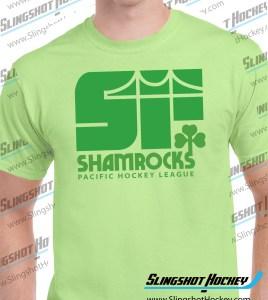 81a1b1e9593b Buffalo Hockey Club Shirt Sale - Slingshot Hockey