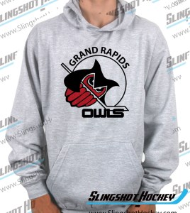 grand-rapids-owls-heather-grey-hockey-hoodie