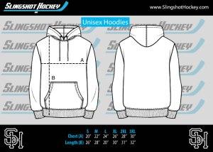 hoodie-size-chart-slingshot-hockey
