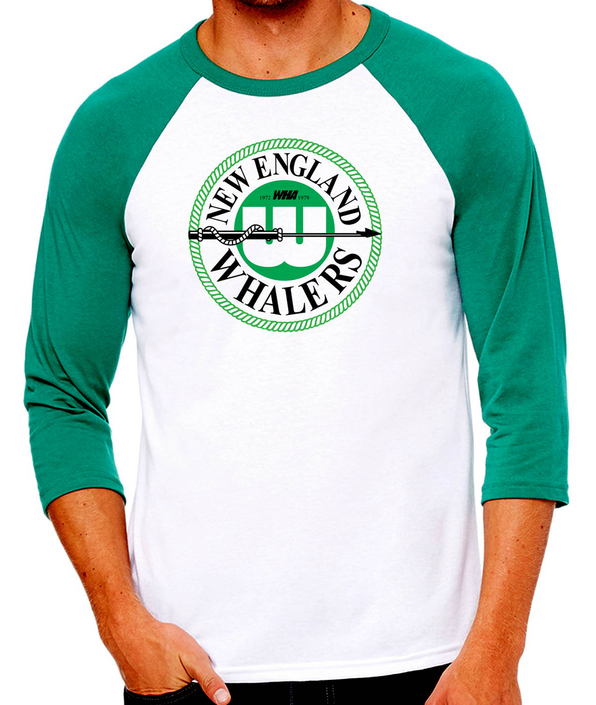 new-england-whalers-raglan-kelly-green-home