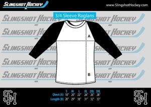 raglan-34-sleeve-size-chart-slingshot-hockey