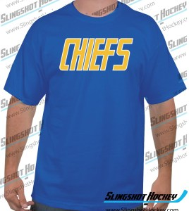 charlestown-chiefs-royal-blue-mens-hockey-tee
