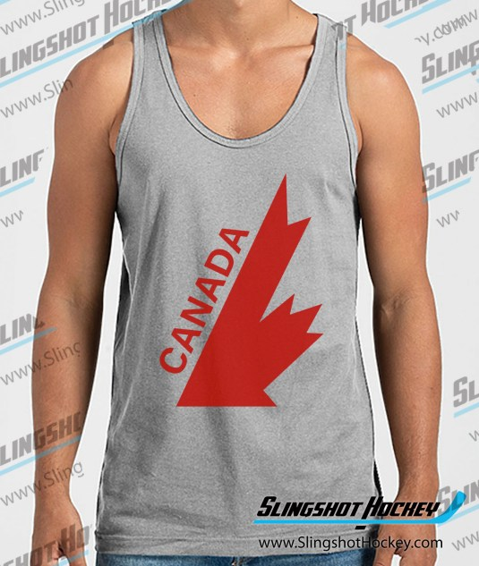 1987-canada-cup-team-canada-heather-grey-hockey-tank-top