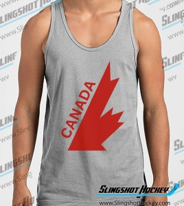 1987-canada-cup-team-canada-heather-grey-hockey-tank-top