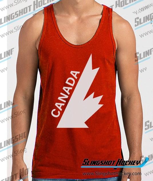 1987-canada-cup-team-canada-red-hockey-tank-top