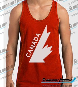 1987-canada-cup-team-canada-red-hockey-tank-top