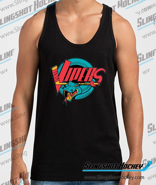 detroit-vipers-black-hockey-tank-top