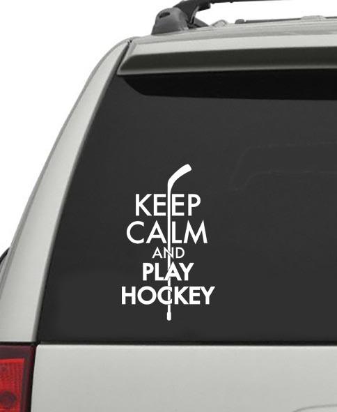 keep-calm-and-play-hockey-decal-window-left