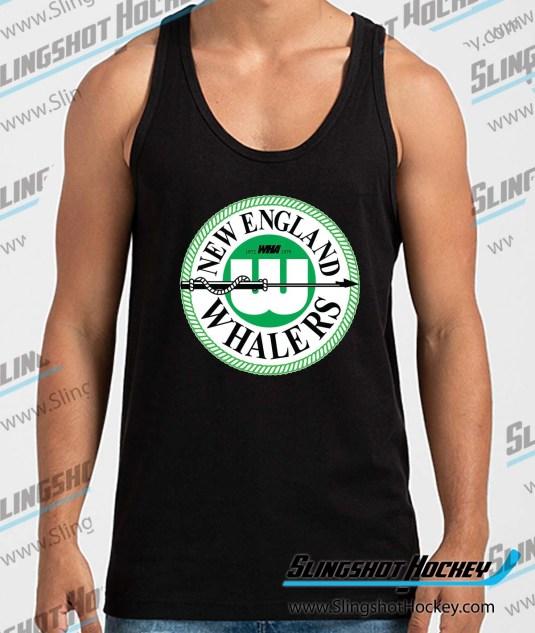 new-england-whalers-black-hockey-tank-top