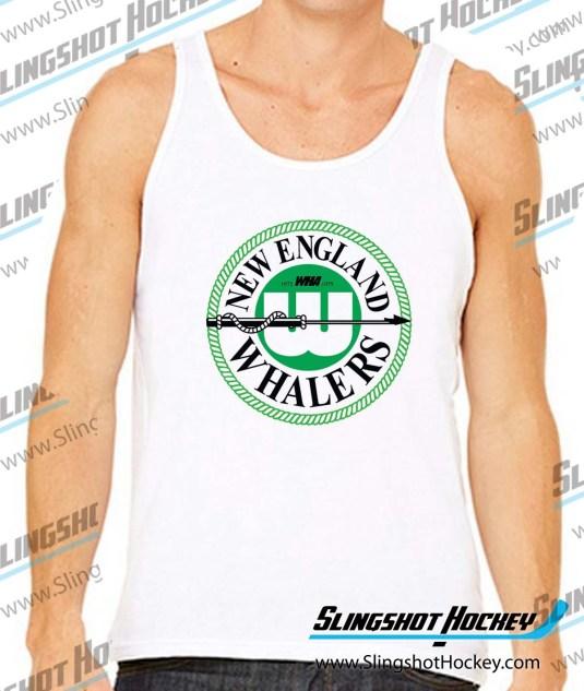 new-england-whalers-white-hockey-tank-top