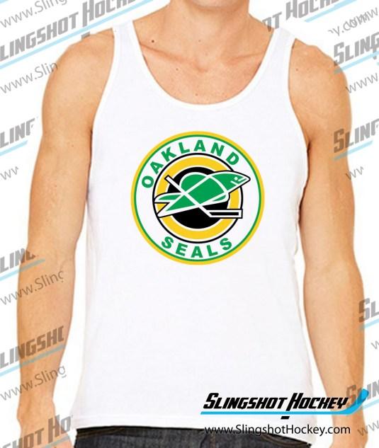 oakland-seals-white-hockey-tank-top