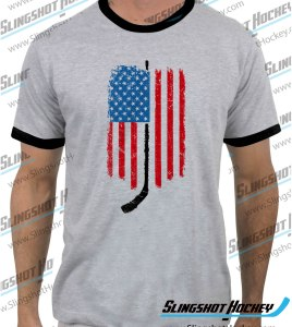 American-Flag-Hockey-ringer-heather-grey-black-mens-tshirt