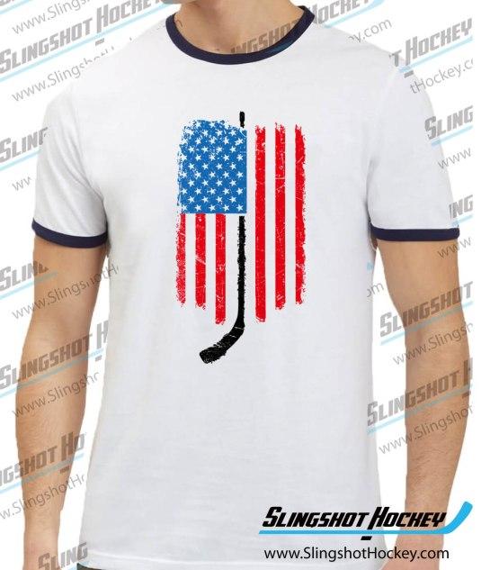 american-flag-ringer-white-black-tshirt-SH