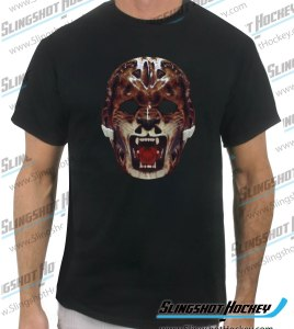 Gilles-Gratton-New-York-Rangers-The Lion-Sleeps-Tonight-black-mens-hockey-tshirt