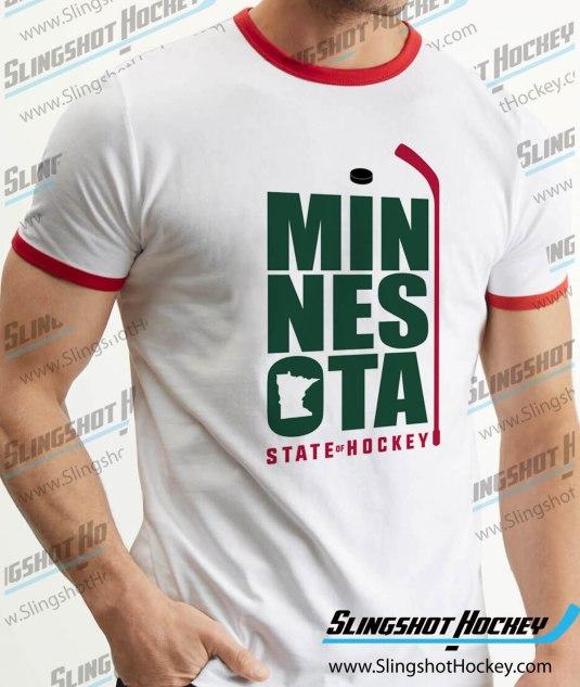Minnesota-State-of-Hockey-ringer-white-red-hockey-tshirt-SH