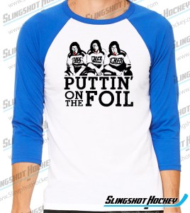 puttin-on-the-foil-hanson-brothers-slap-shot-raglan-true-royal-sleeve