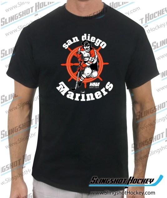San-Diego-Mariners-black-mens-hockey-tshirt