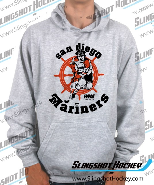 San-Diego-Mariners-heather-grey-hockey-hoodie