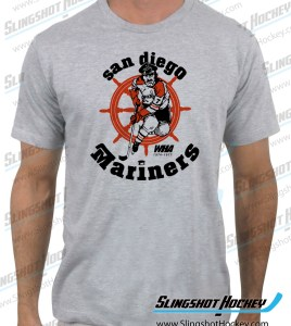 San-Diego-Mariners-heather-grey-mens-hockey-shirt